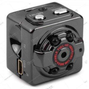 Видеорегистратор S-8 DV Full HD