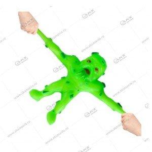 Антистресс жмякалка тянучка фигурка Forzutos Mutant