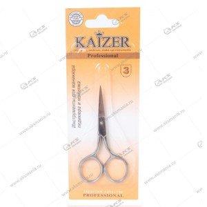 Маникюрные ножницы Kaiser