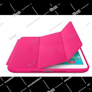 Smart Case для iPad mini 5 малиновый