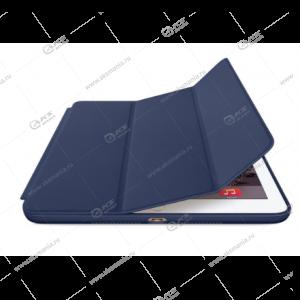 Smart Case для iPad Pro 12.9 (2020) синий