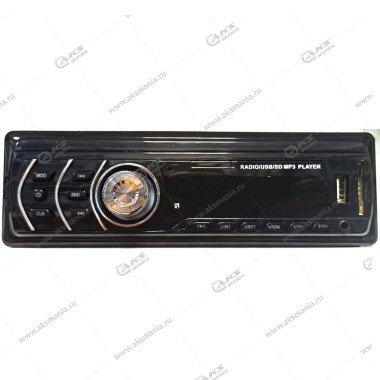 Автомагнитола 1587 USB/AUX/MP3