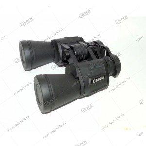 Бинокль Canon SW-010 20x50