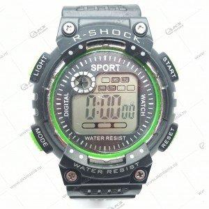 Часы наручные R-SHOCK