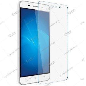 Защитное стекло Huawei Honor P8 Lite
