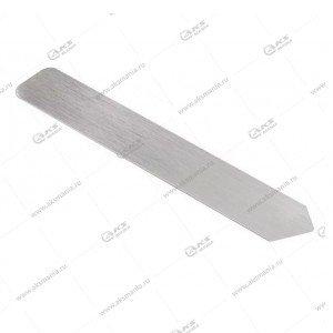 Лопатка для вскрытия DK-5A