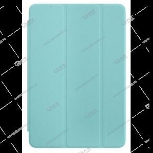 Smart Case для iPad mini 5 голубой