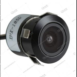 Камера заднего вида XPX-314R
