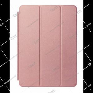 Smart Case для iPad 2/3/4 розовое золото