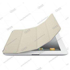 Smart Case для iPad Air2 бежевый