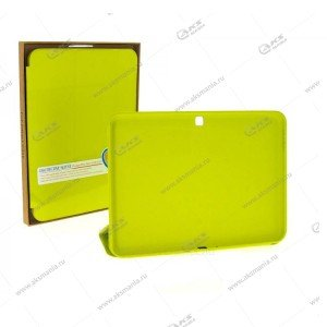 Smart Case Samsung Tab 4 8 T330/ T331 зеленый