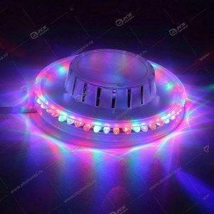 Светящийся диск SUNFLOWER LED LIGHT