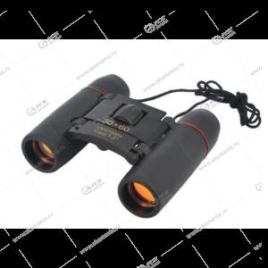 Бинокль Sikla SW-052 30x60