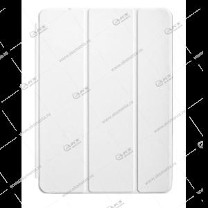 Smart Case для iPad New белый