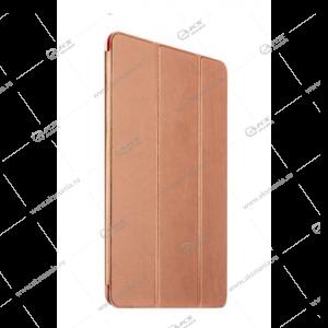 Smart Case для iPad Air2 розовое золото