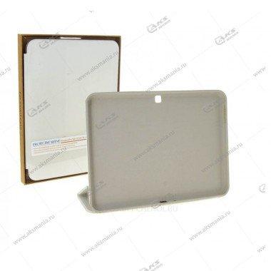 Smart Case Samsung Tab 4 7 T230 белый