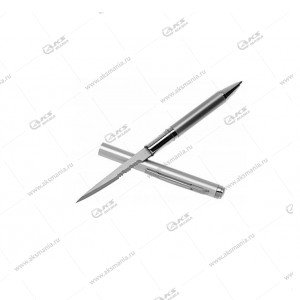 Ручка-Нож BD металл ассорти