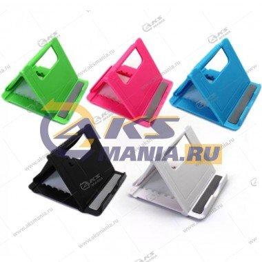Держатель-подставка для телефонов IP-7000