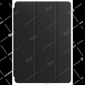 Smart Case для iPad Pro 12.9 (2020) черный
