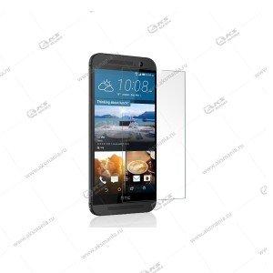 Защитное стекло HTC 610
