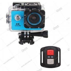 Экшн камера G53