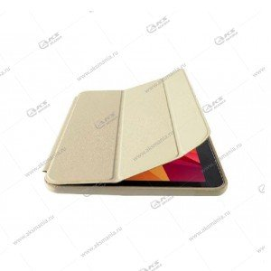 Smart Case Samsung Tab S3 9.7 T820/T825 бежевый