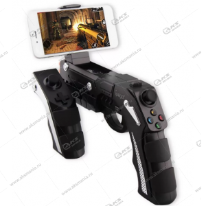 Gamepad Wireless controller Ipega PG-9057S