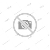 """Розетка Smartbuy 2-местная 16A, ОУ, с заземлением, белая, """"Юпитер"""" (SBE-03w-16-S2-Z-c)"""