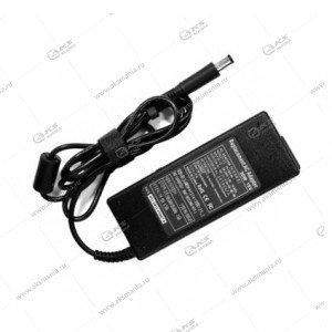 Блок питания HP 19V 4,74А разъем 7,4*5,0мм