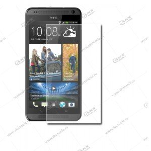 Защитное стекло HTC 620