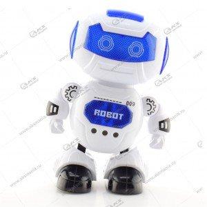 Игрушка Робот 5901B