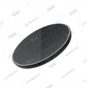 Беспроводное зарядное устройство Borofone BQ3 Preference 5W / 7.5W / 10W черный