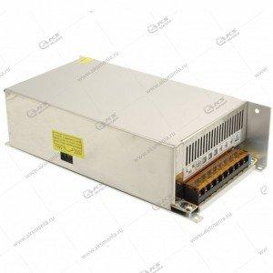 Блок питания Live-Power 24V 20A LP-400