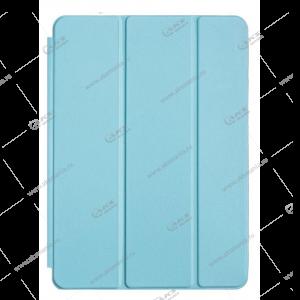 Smart Case для iPad New голубой