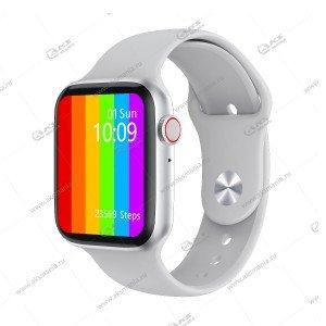 Smart Watch Series 6 белый
