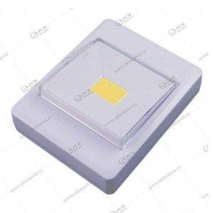 Лампа на батарейках вкл/выкл YD-961