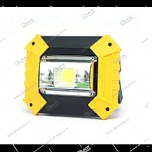 Фонарь-прожектор YYC-YJ-603