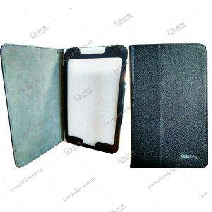Чехол для планшета вставка 9,8-10 черный
