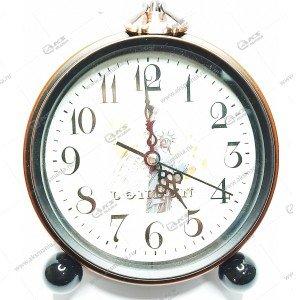 Часы 3306 (LS013) будильник