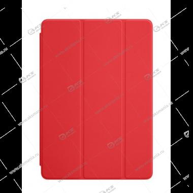 Smart Case для iPad 10.5 красный