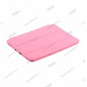 Smart Case Samsung Tab S2 8 T710/T715 розовый