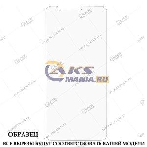 Защитное стекло Huawei Honor 8A