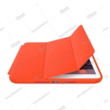 Smart Case для iPad 10.2 коралловый