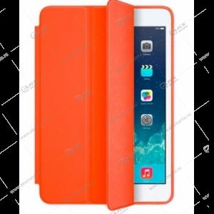 Smart Case для iPad mini 5 коралловый