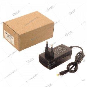 Блок питания Live-Power 12V 2A 4,0*1,7мм LP-63 (MR-344)