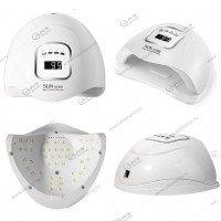 Профессиональная UV-SUN X лампа для ногтей 54W,36 leds