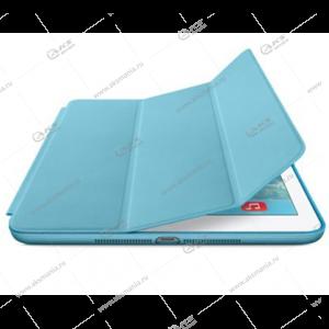 Smart Case для iPad Pro (2017) голубой