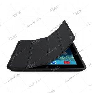 Smart Case для iPad 2/3/4 черный