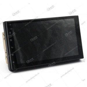 Автомагнитола двухдиновая 9701CB 7duim Android,1G+16Gb