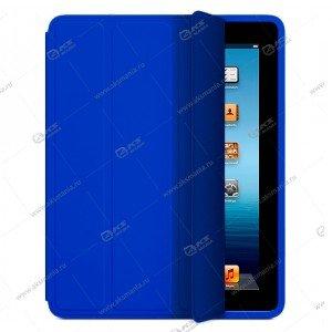 Smart Case для iPad mini 2/3 синий